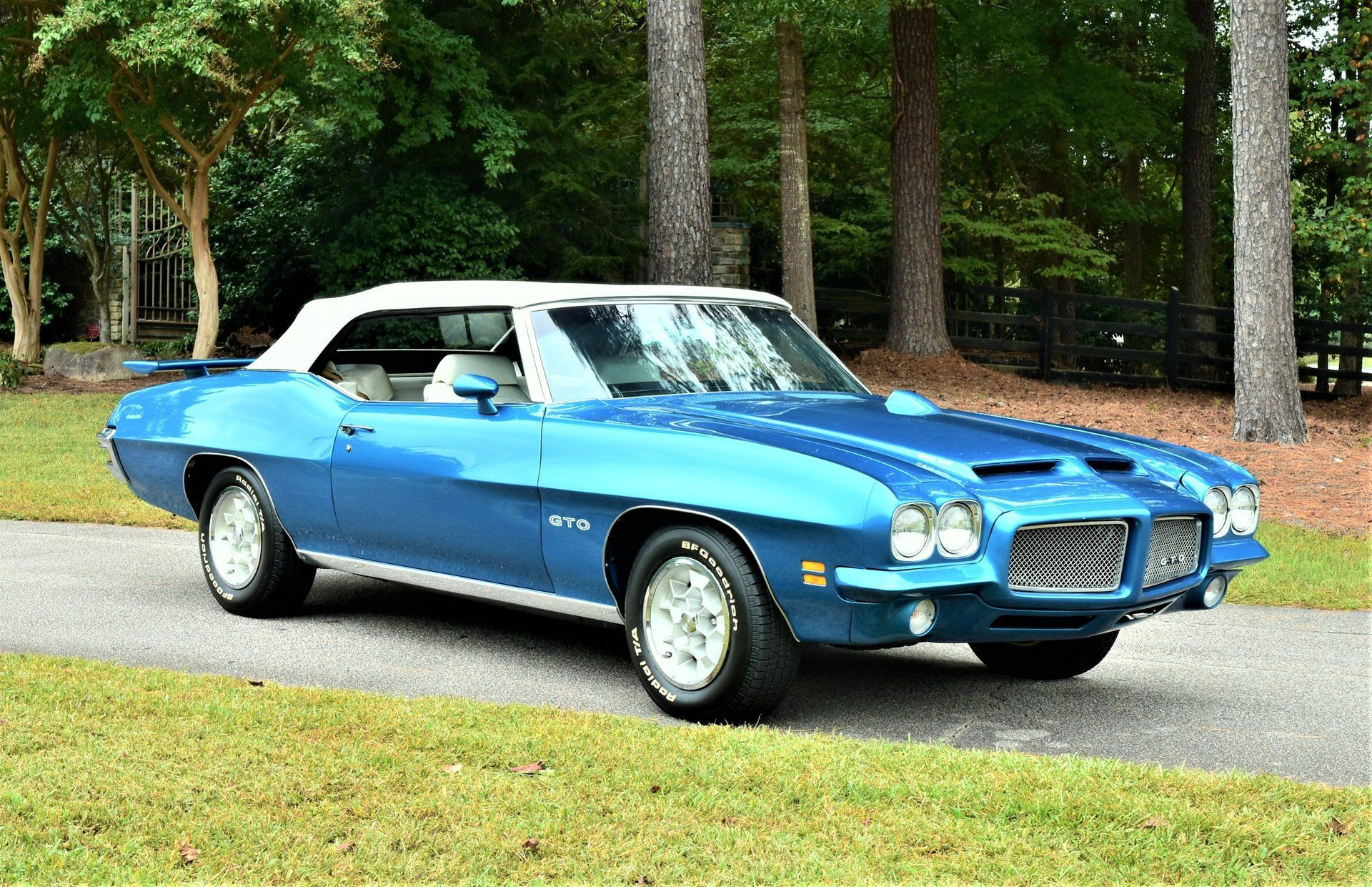 Coolest Cars For Sale On Motorious To Beat The August Heat