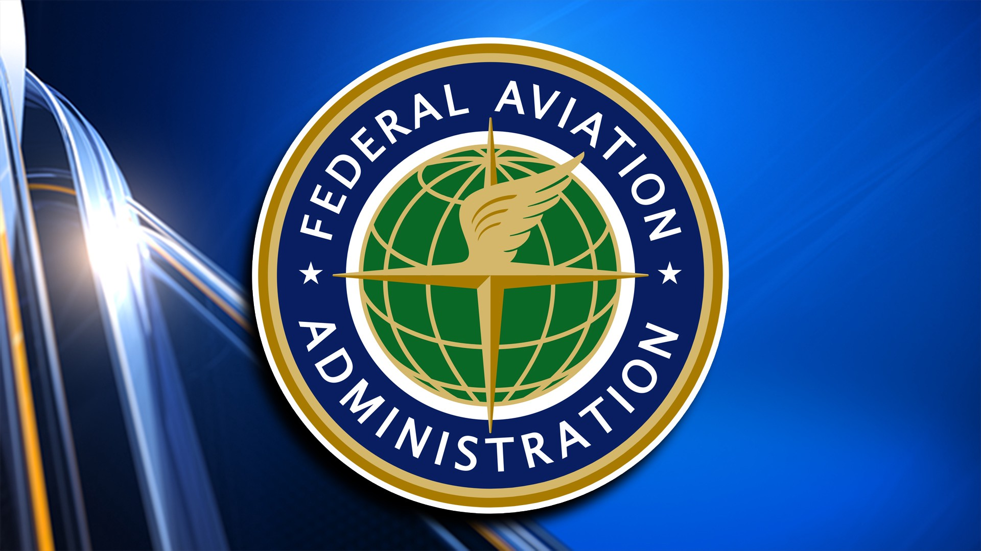 FAA: Full Legal Enforcement for Unruly Passengers