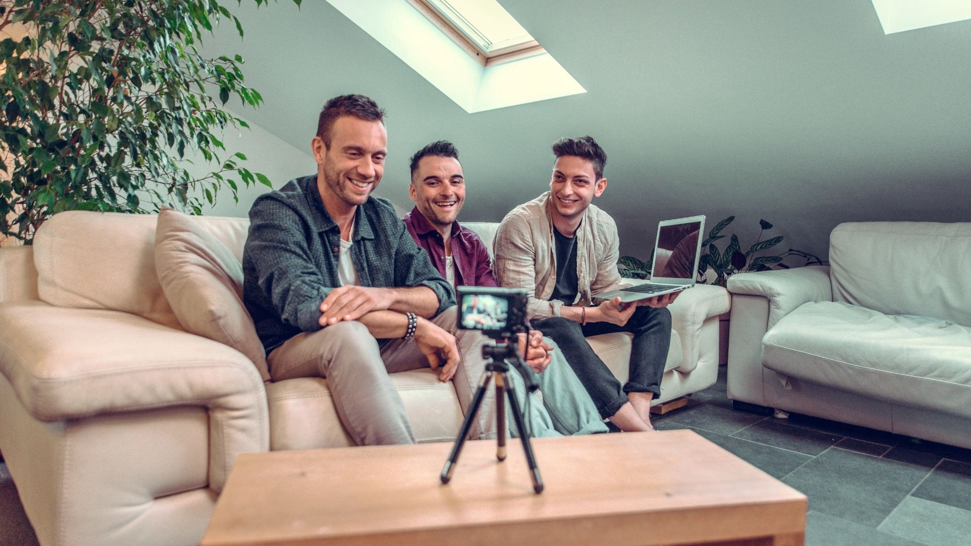 5 Ways To Use Micro-Influencer Marketing To Grow Your Business
