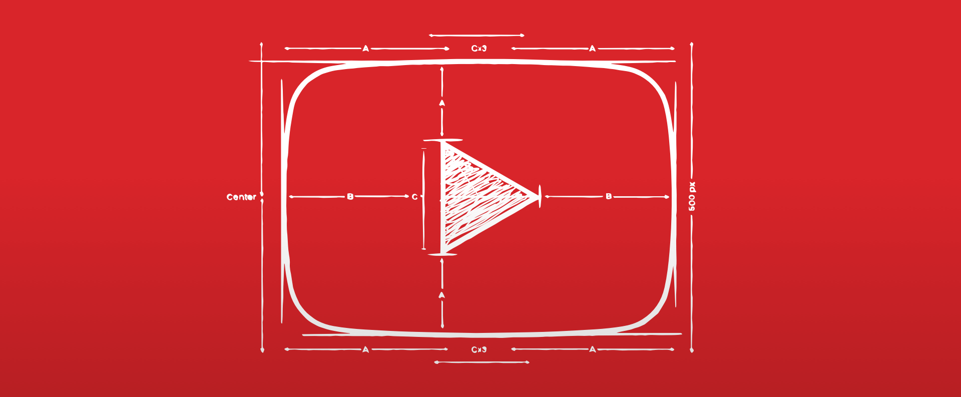 youtube intro templates you need for your channel free template