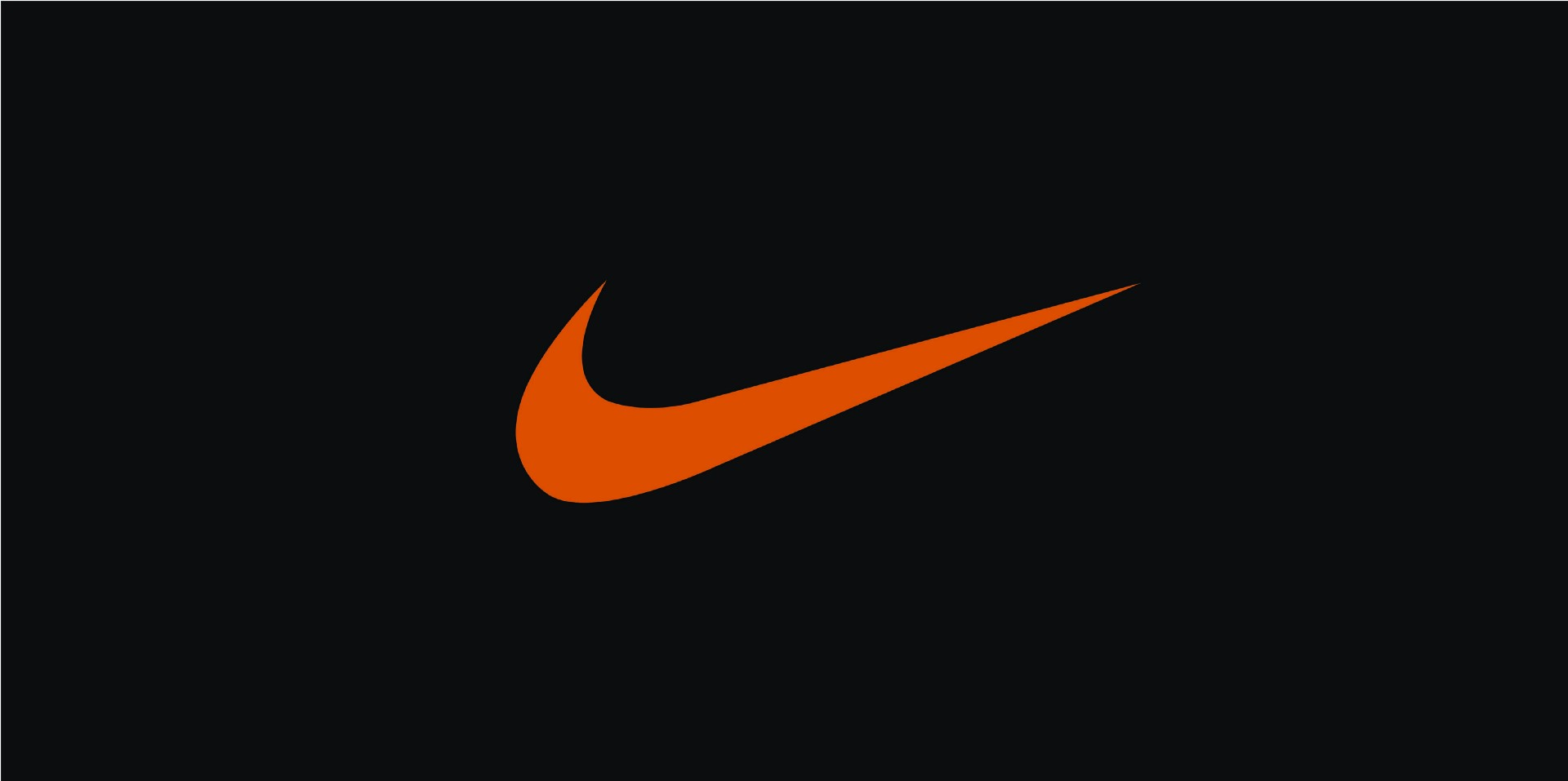 Founder reflections on shoe dog the story of nike biocorpaavc