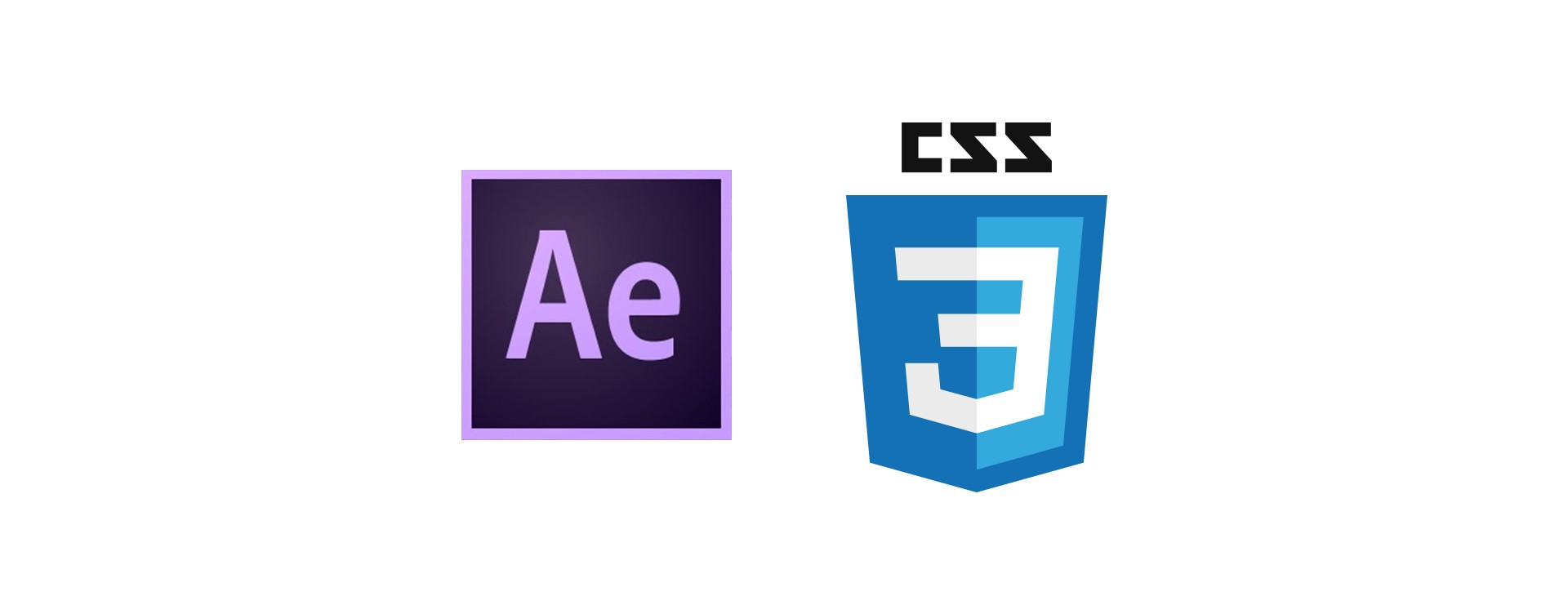 Making The Transition From Animating In After Effects To Css