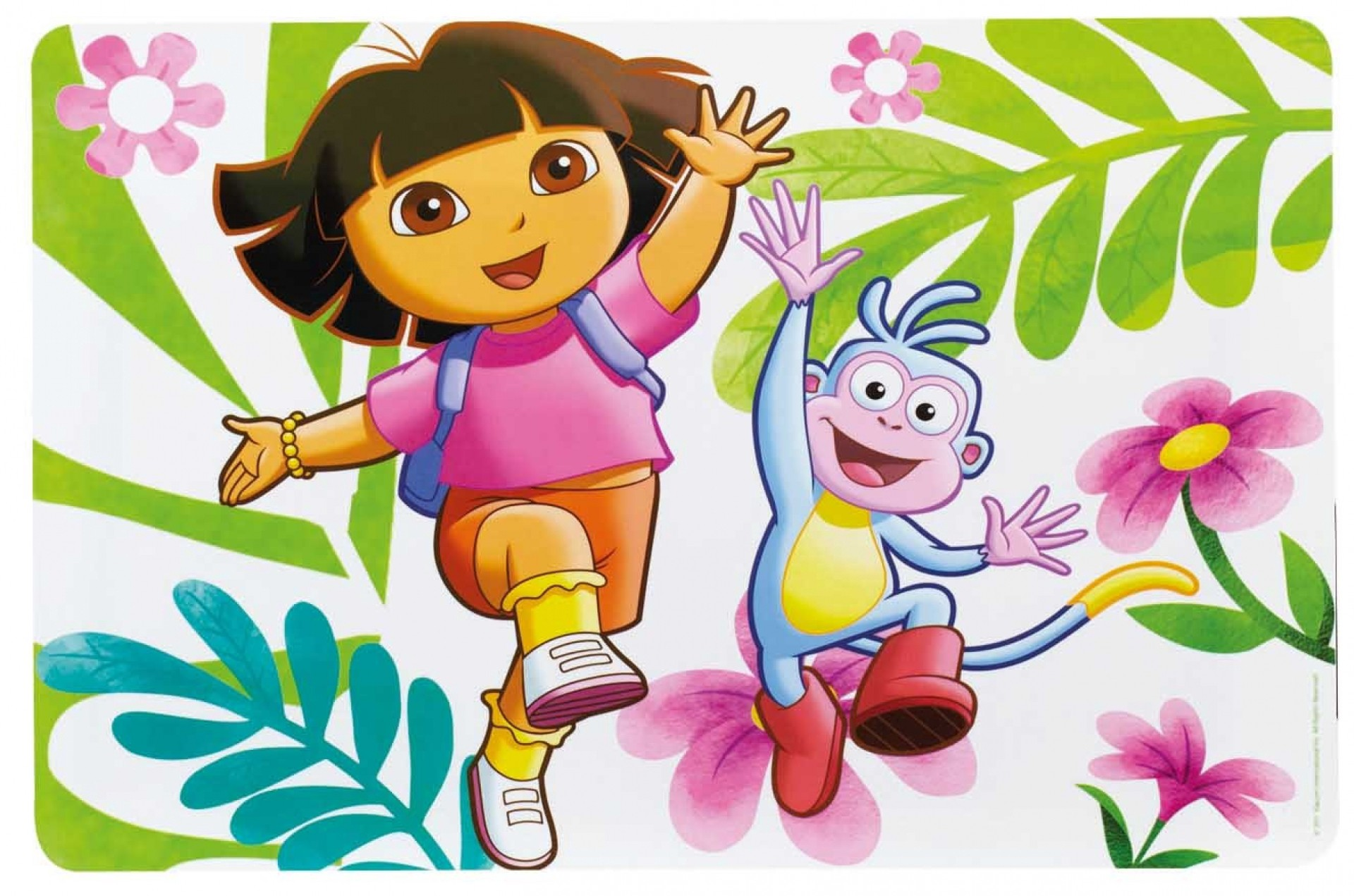 Uncategorized Dora Pictures why dora the explorer needs to be americas next president