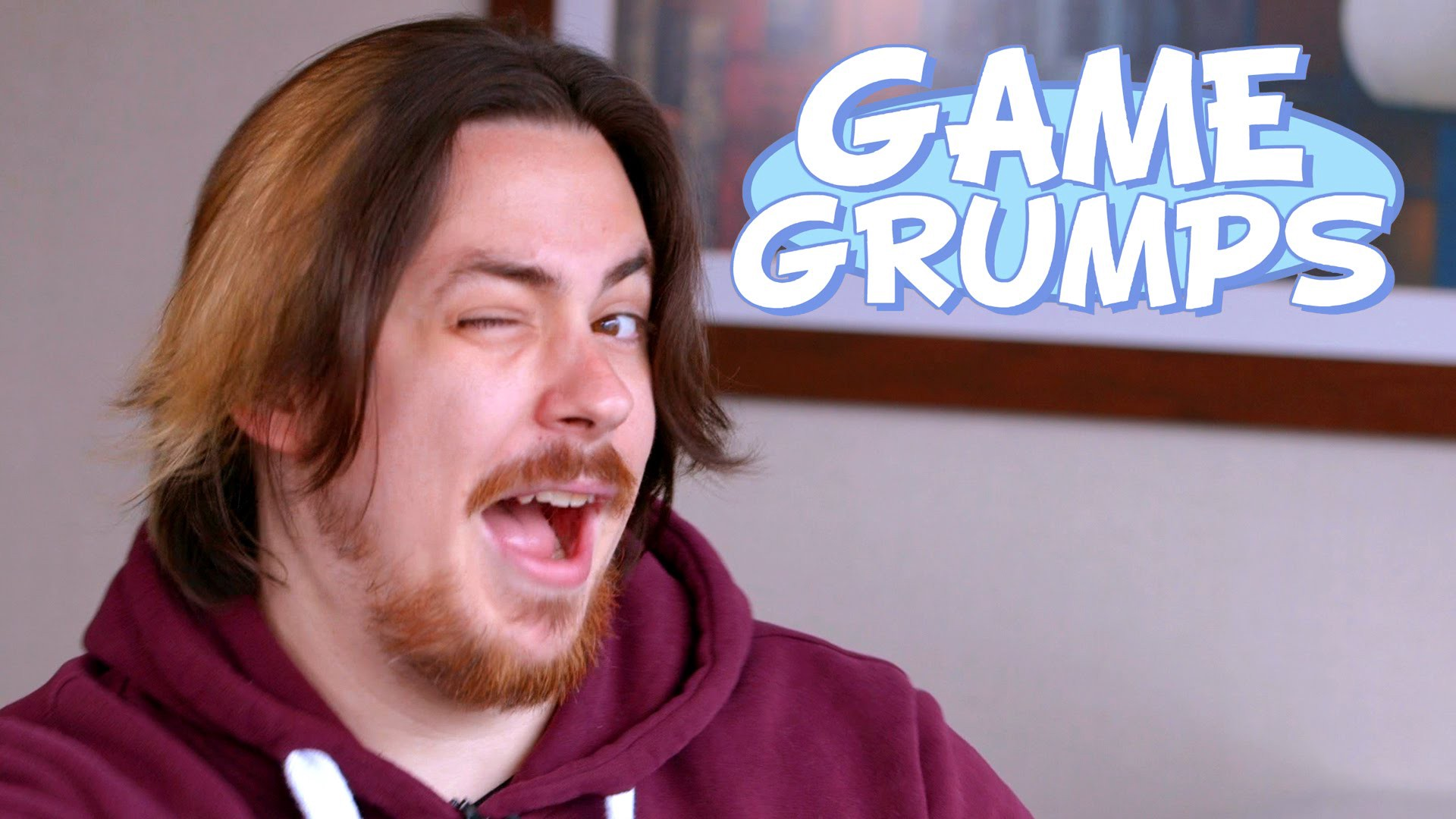 Who Is Arin Hanson Egoraptor His Wife Girlfriend Age Brother