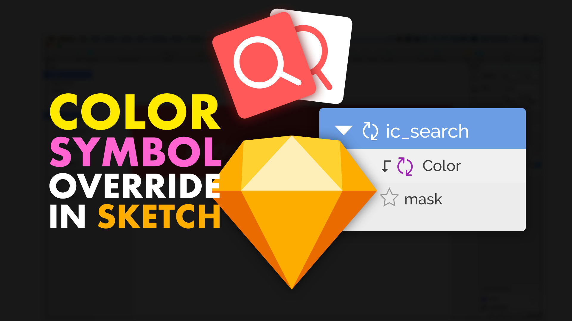 Design workflow quick tip 7 step by step guide to use color as symbols are components that can be reused as instances in a sketch document a symbol can embed other symbols in it and such a symbol is called a nested biocorpaavc Image collections