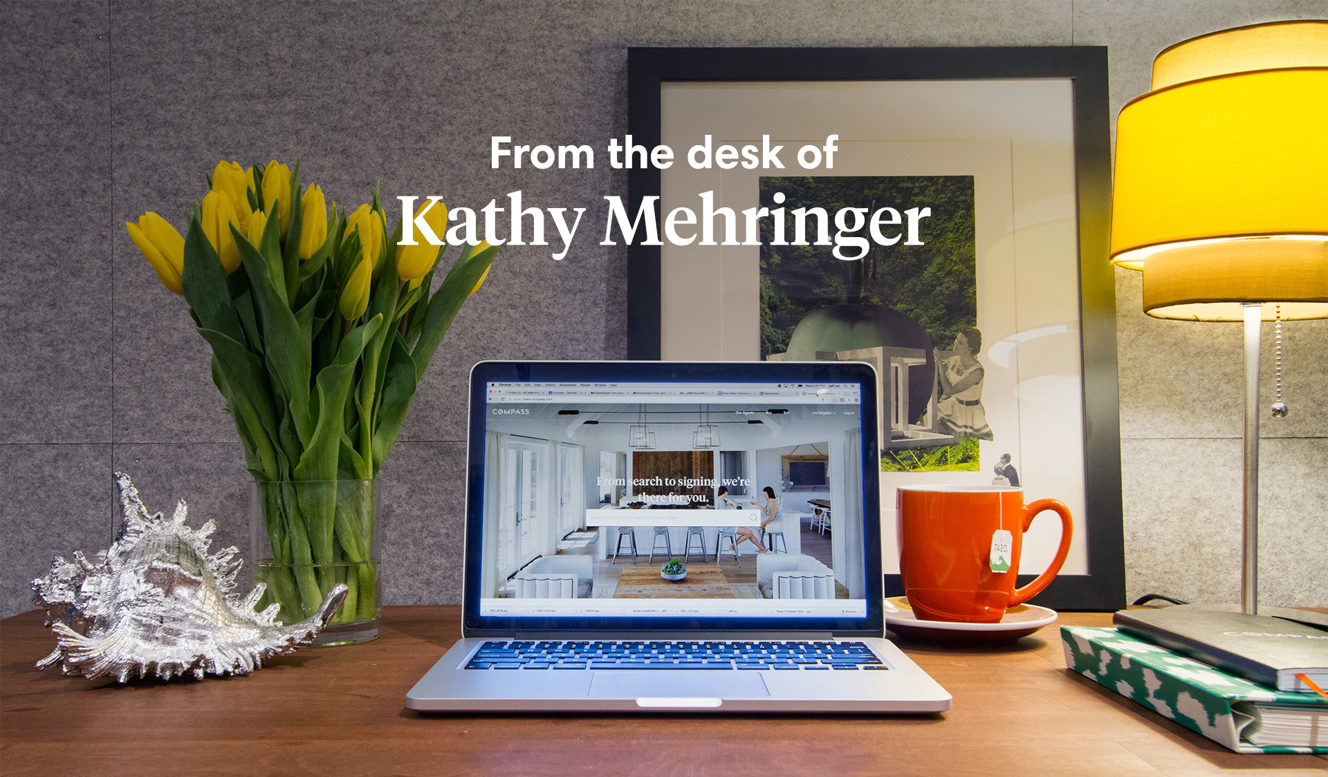 Ask kathy more questions about the ca residential purchase ask kathy more questions about the ca residential purchase agreement car platinumwayz