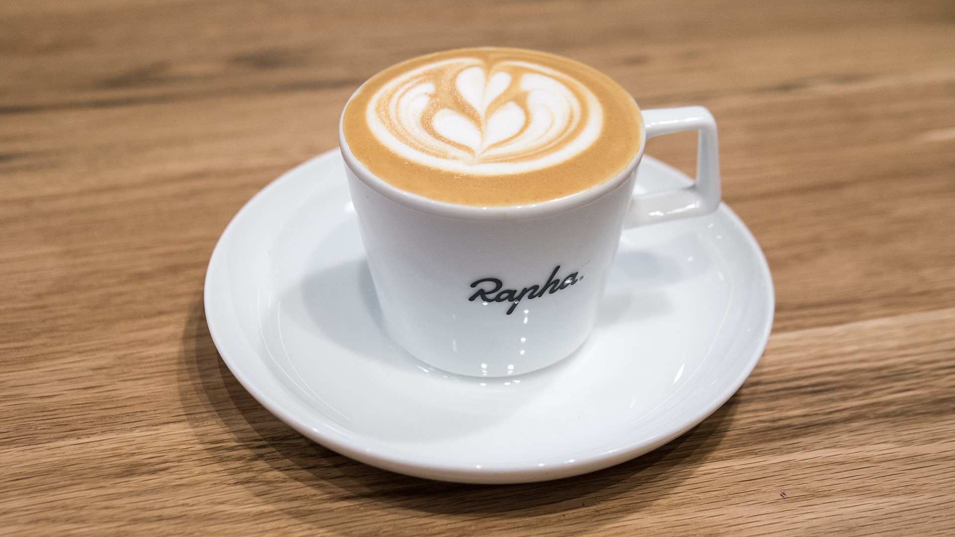 Rapha Cycling Club Los Angeles – Best Artisanal Coffee Shops in Los ...