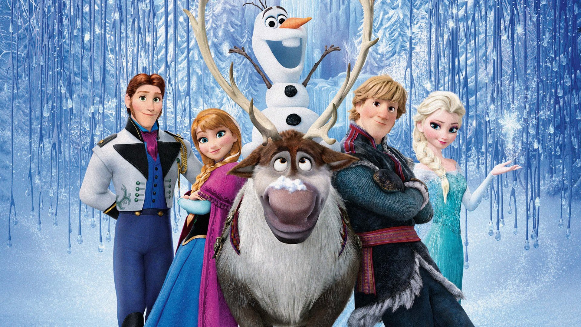dream casting the 7 leading men destined to play hans kristoff