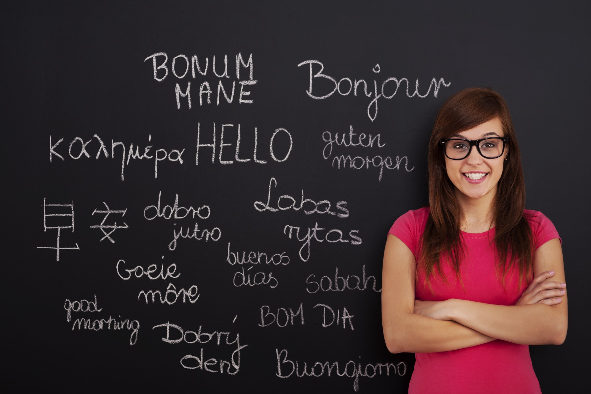 Cheap And Affordable Language Classes In Singapore At Just 5 Per