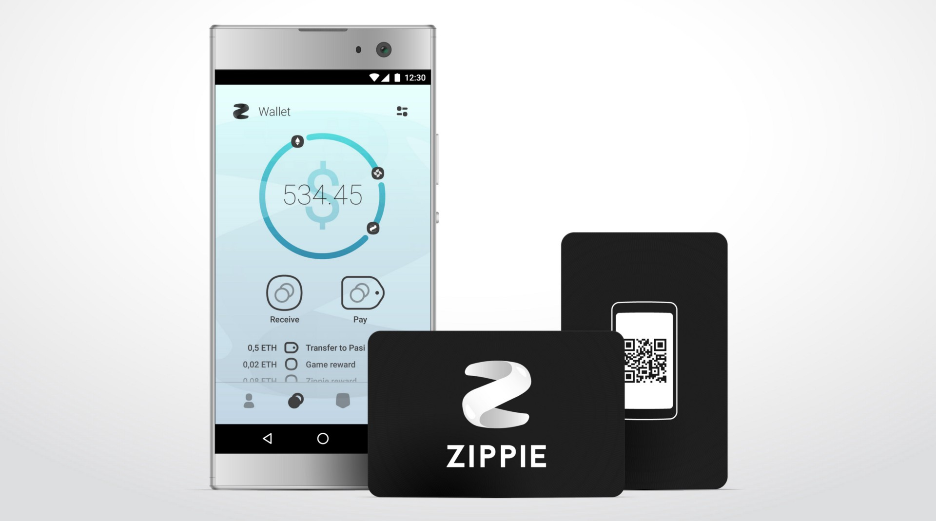 6 ways Zippie ID makes using the blockchain easy for everyone
