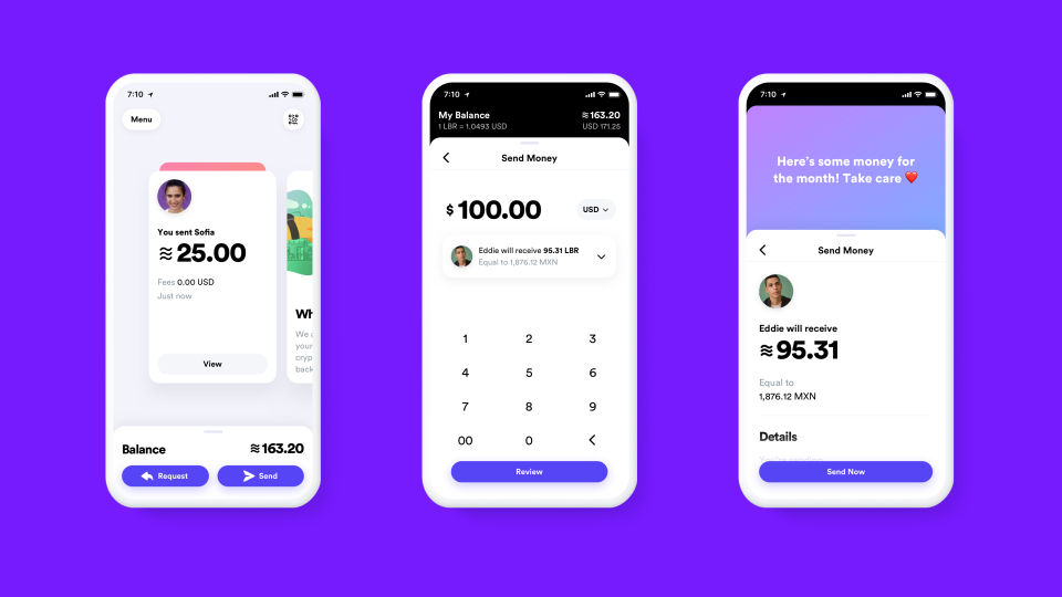 Facebook's Libra Cryptocurrency Could Be Great, if Not for Facebook