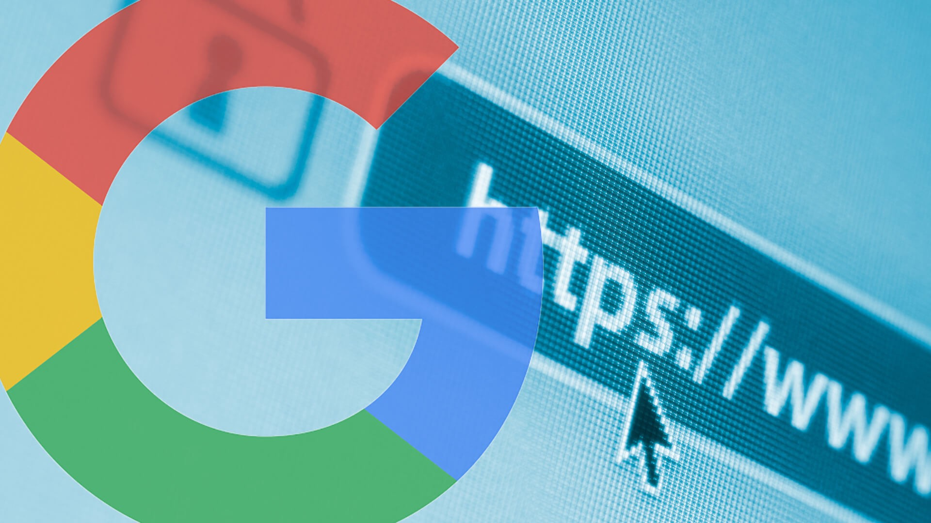 Why do i need an ssl certificate for my website web design talk 1betcityfo Image collections