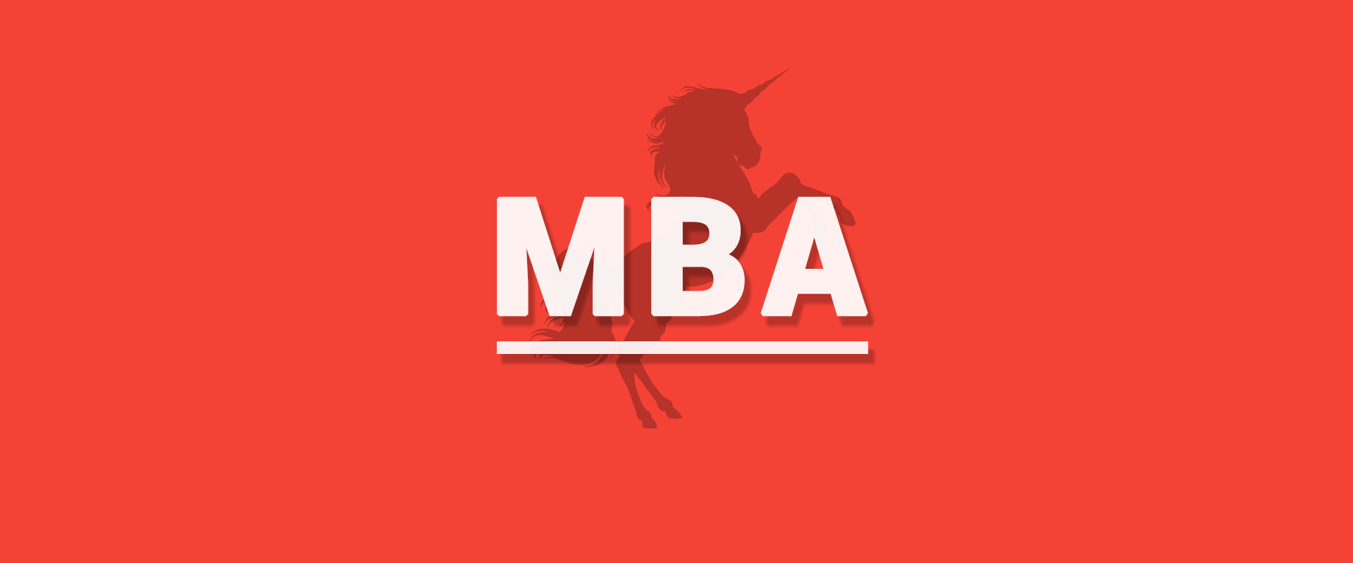 you want your future startup to be a success do an mba