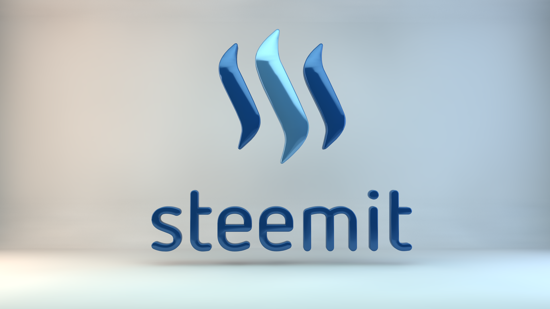 Image result for Steemit