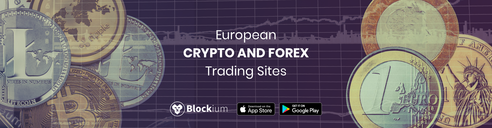Ctrader forex trading system and application.