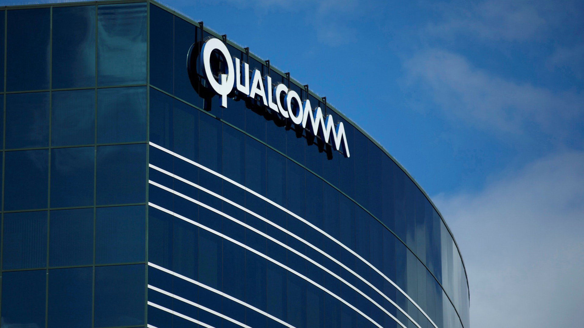 The First Direct Victims from US/CN Trade War: QUALCOMM and NXP