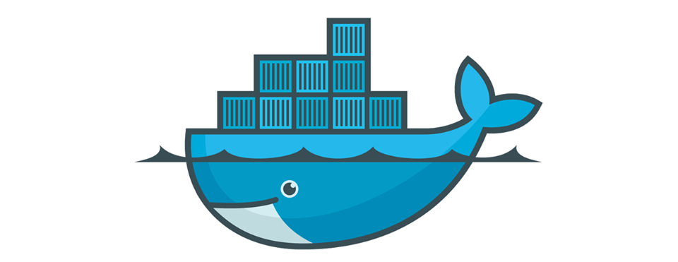 Debugging a Docker Heisenbug in production