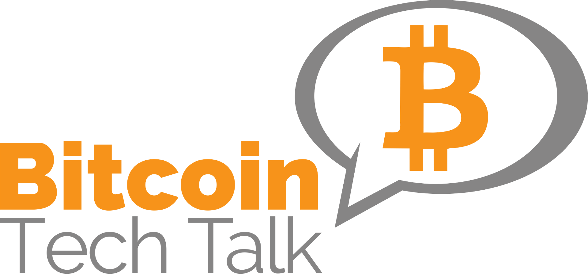 Bitcoin Gold What You Need To Know Tech Talk