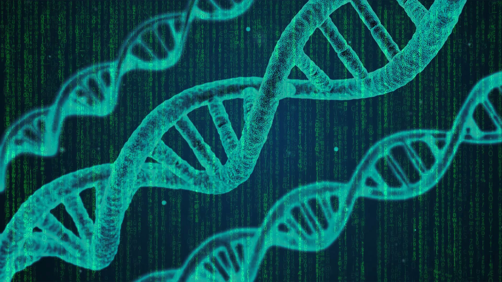 Genetic Algorithm (GA) Introduction with Example Code