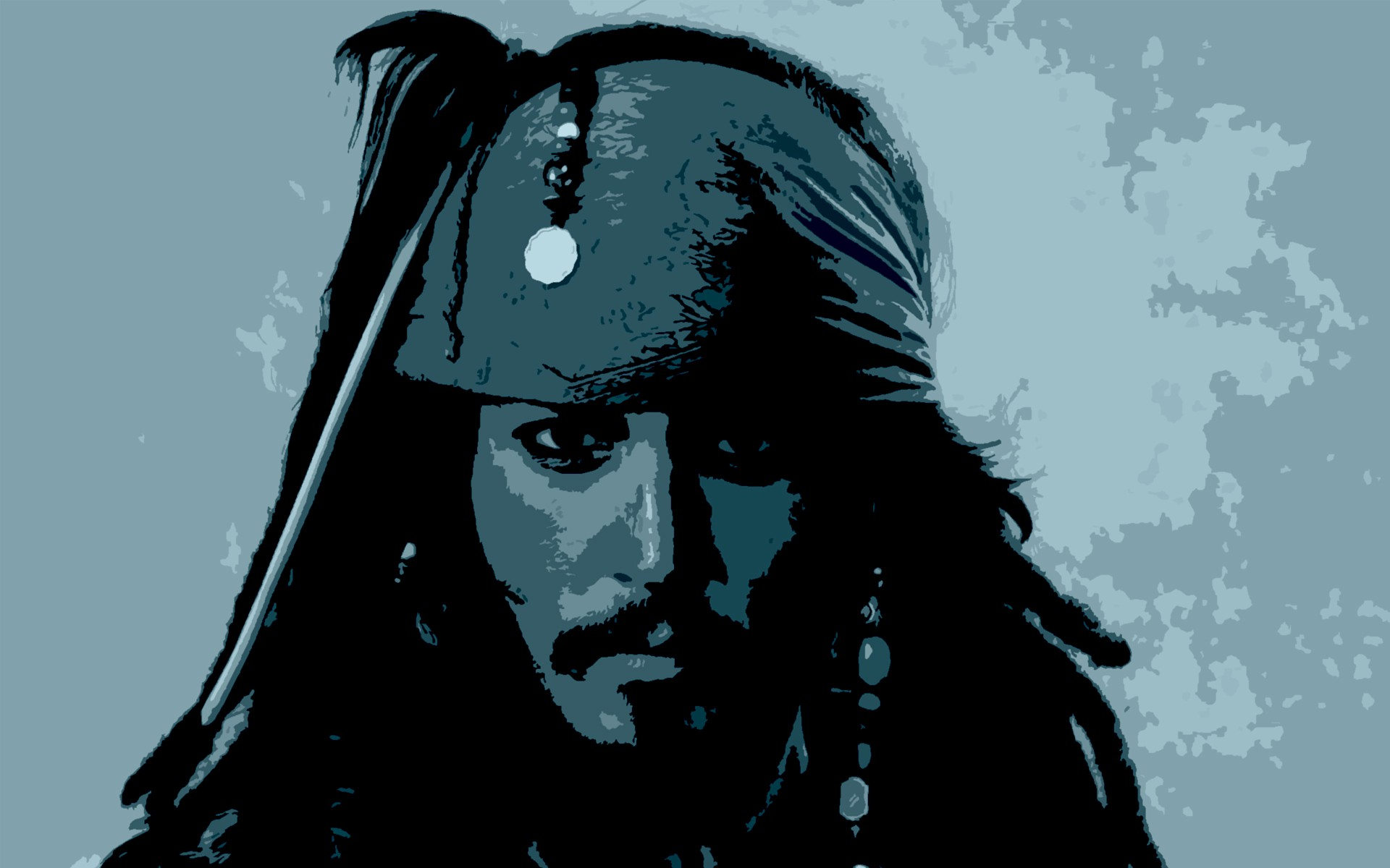 jack sparrow character analysis