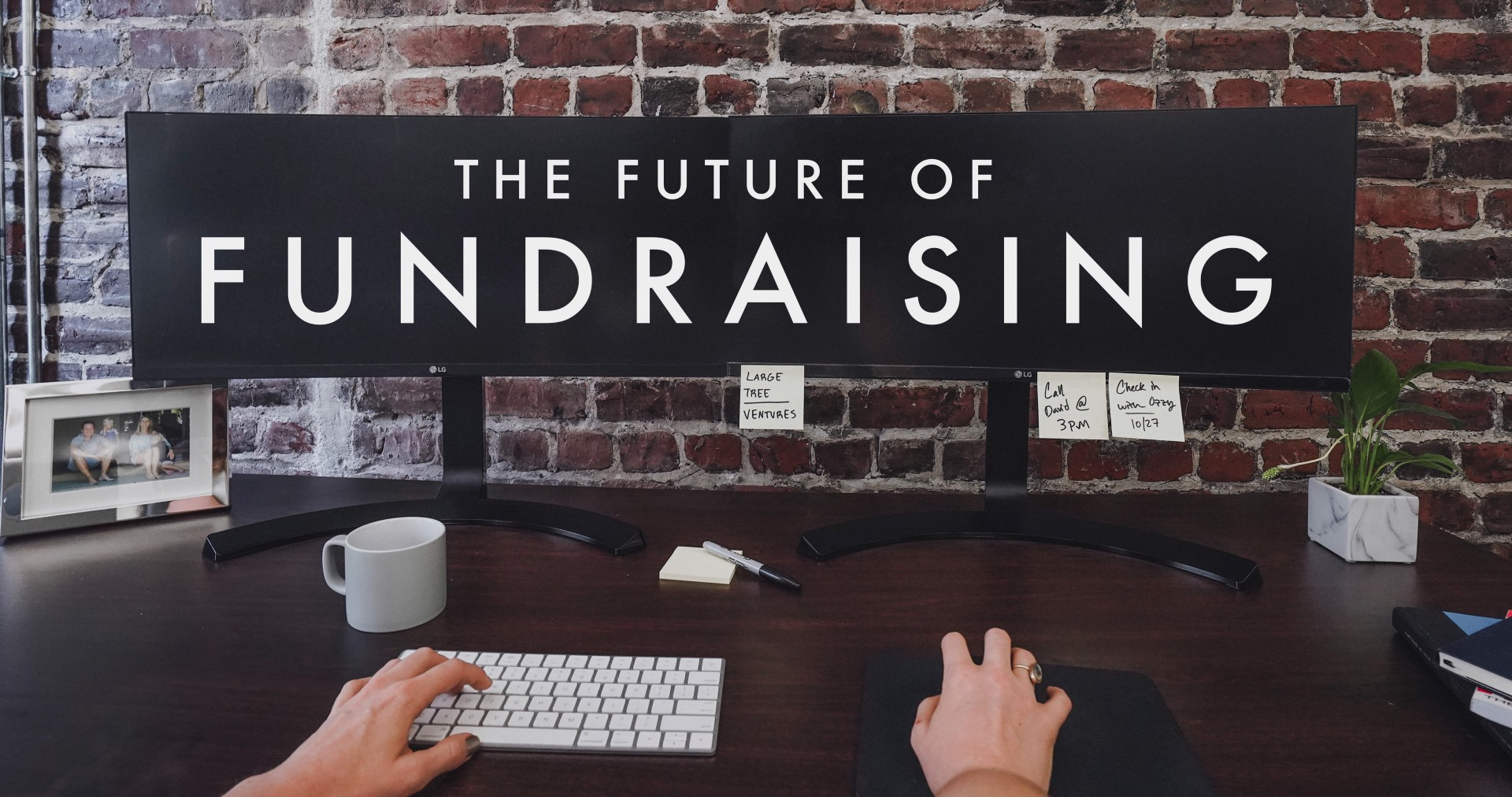 Signal — The Founder-VC Network — Helping to Fix Fundraising