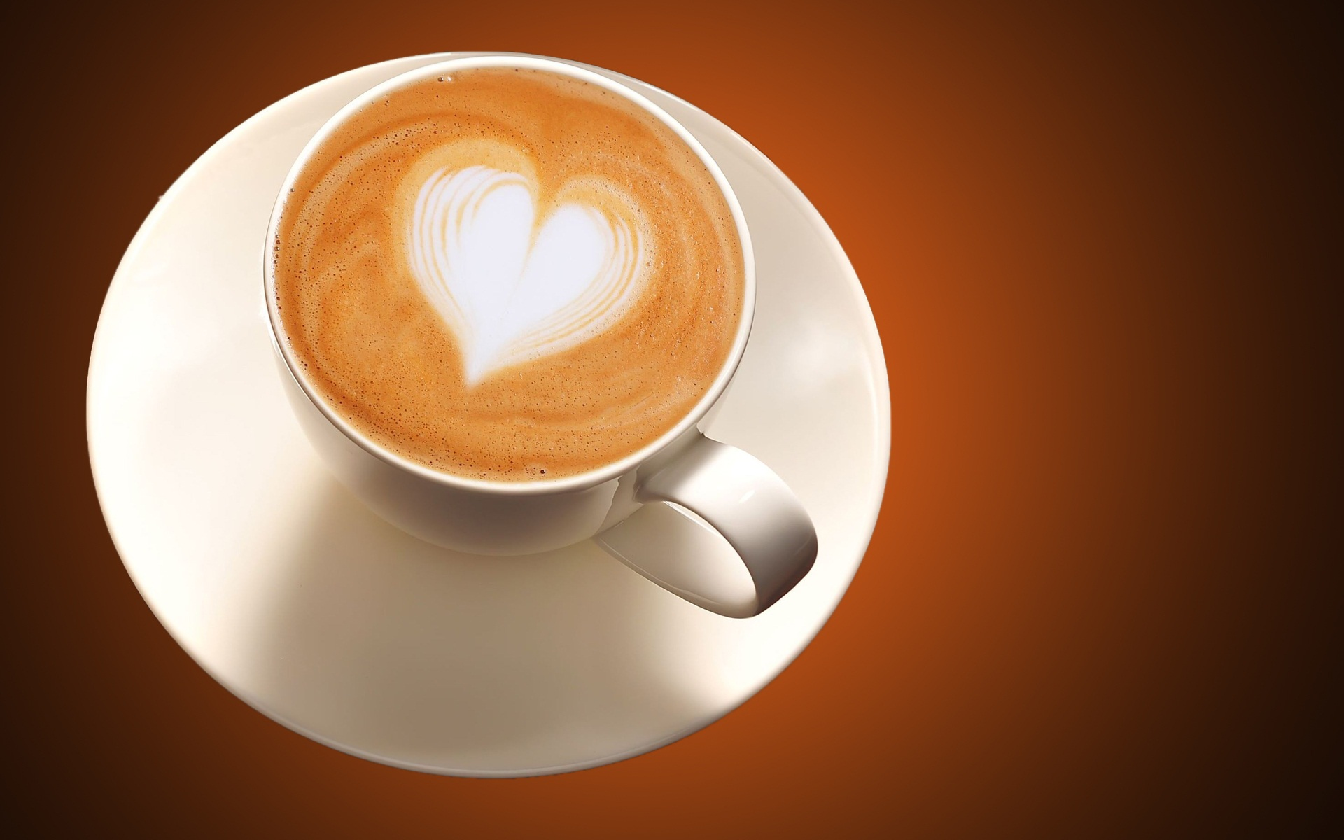 dear coffee i love you but i leave you thomas despin dear coffee i love you but i leave you voltagebd Images