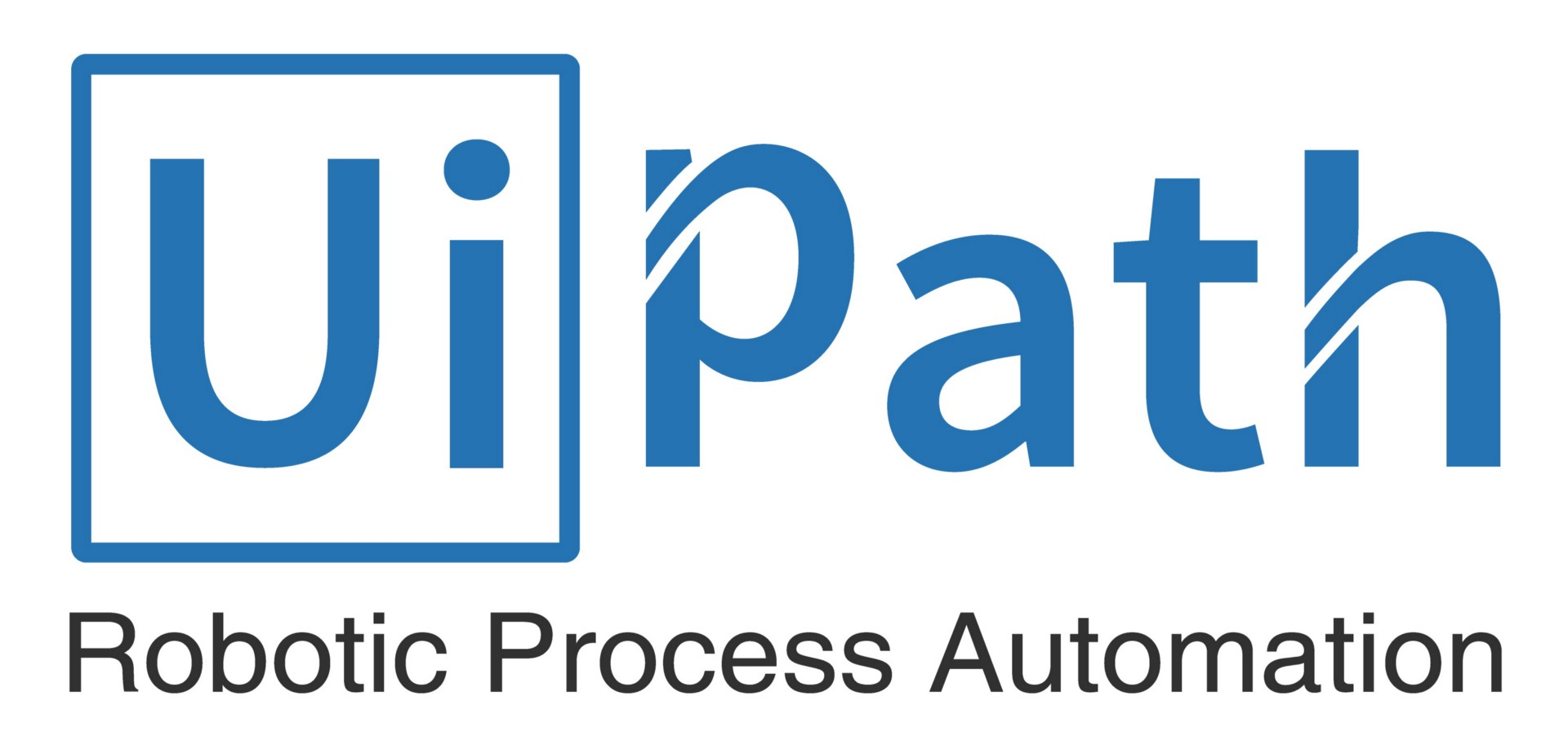 Image result for UiPath Robotic Process Automation