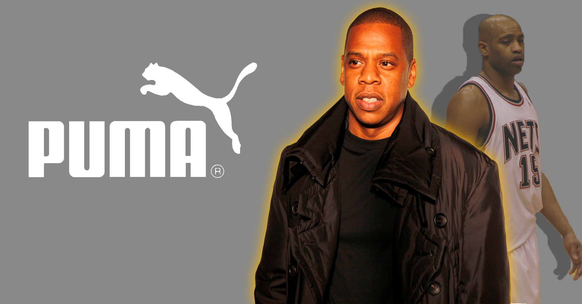 Pumas Big Pre Draft Gamble Will Disrupt The Sneaker Industry, One