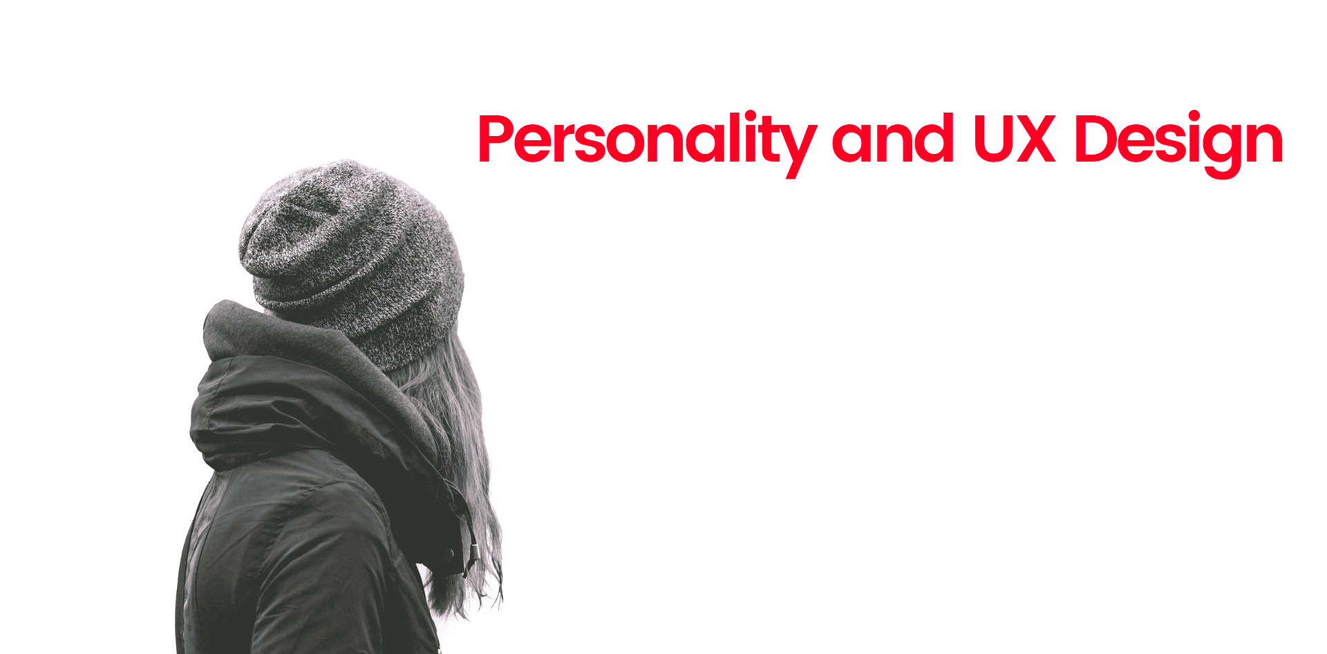 how to work basic psychology for a ux designer i have been writing for the past year and a half on the topic ux design i have decided to write a series of articles on topics ux design and psychology