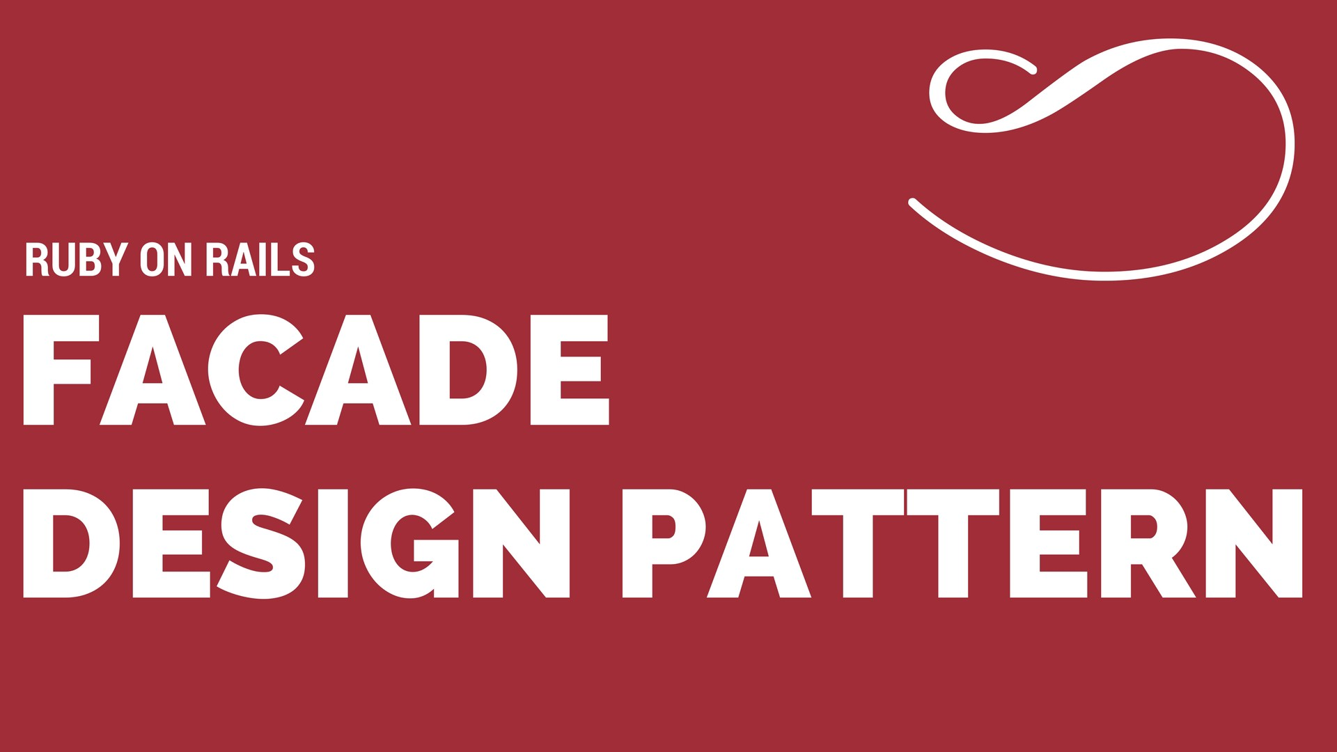 Ruby Design Patterns Simple Inspiration
