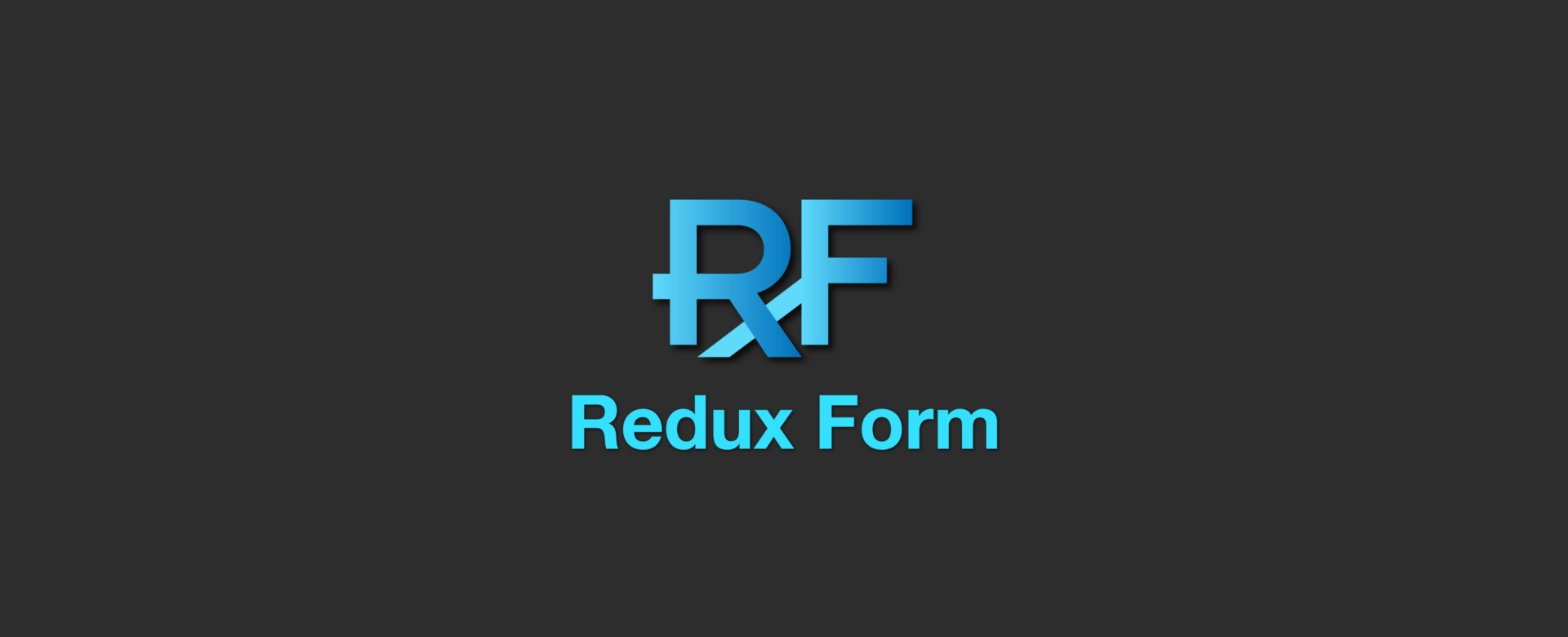 Why build your forms with Redux Form – DailyJS – Medium