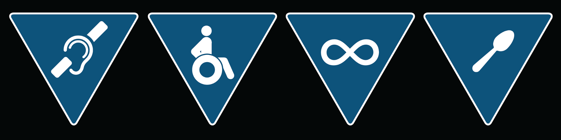 The search for a better accessibility symbol is solving the wrong the search for a better accessibility symbol is solving the wrong design problem biocorpaavc