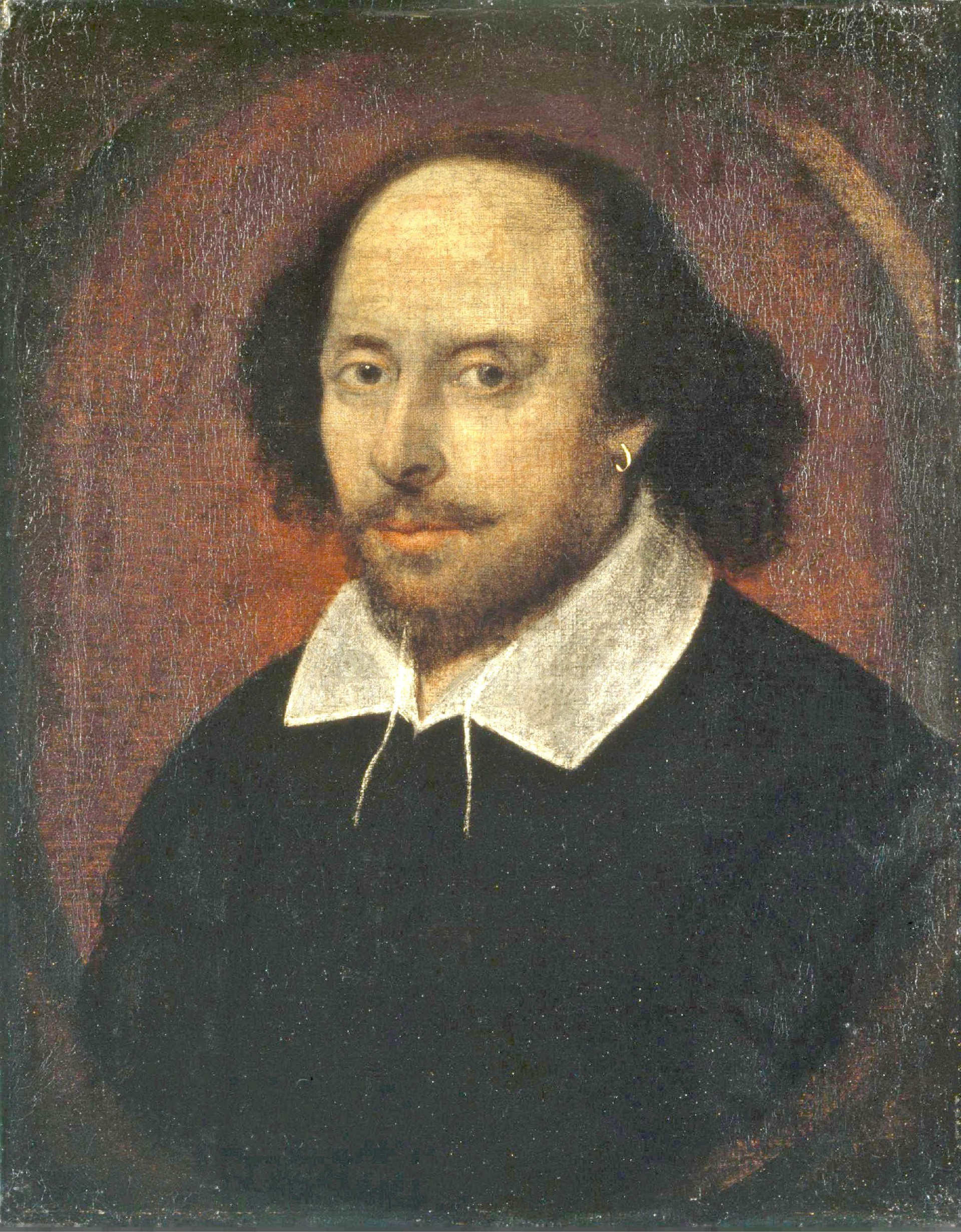 shakespeare the social scientist pacific standard
