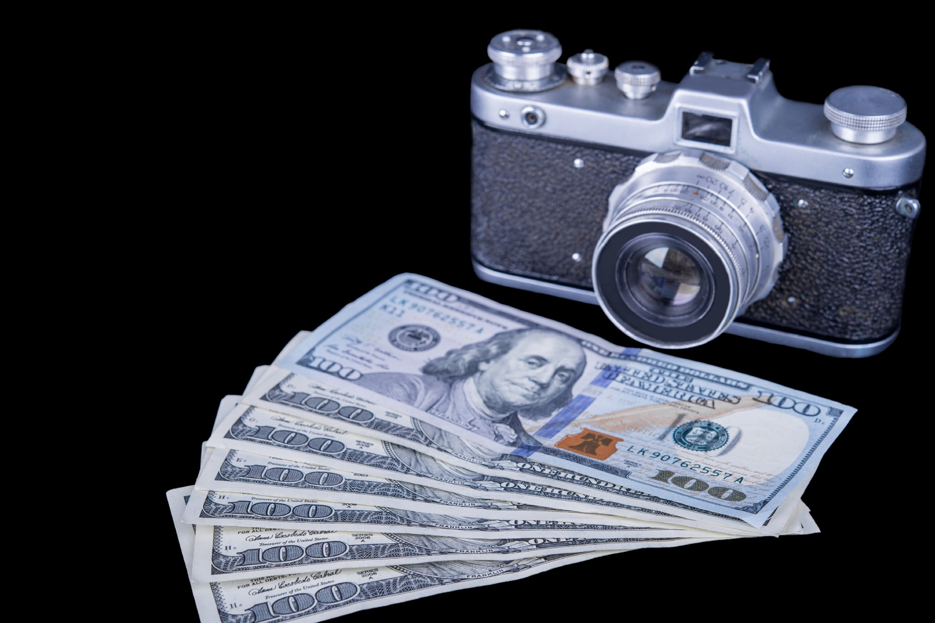 How Much Should You Charge For A Photograph Photography Secrets Medium