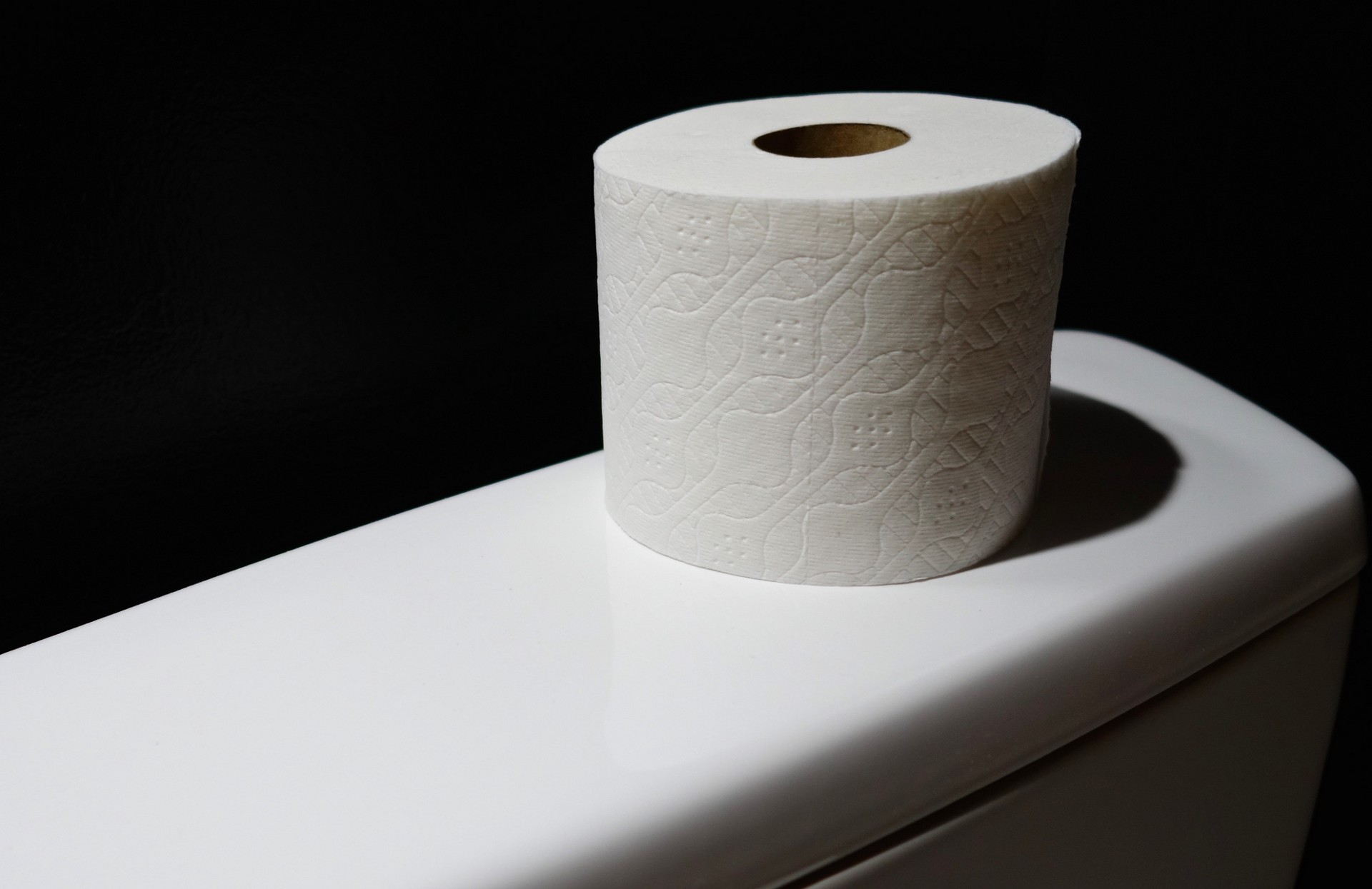 in defense of cheap toilet paper the billfold - Bathroom Paper