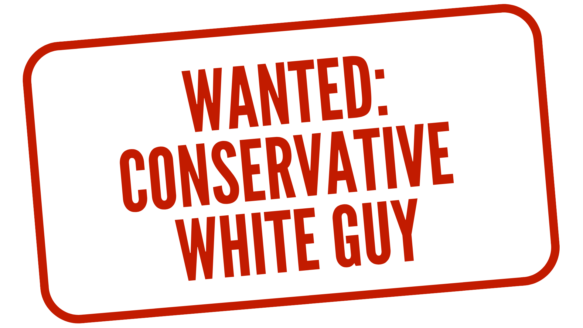 Exclusive See The Job Ad That Prompted Brett Kavanaugh To Apply 1 Cek Status Now Hiring Associate Justice Of Supreme Court United States