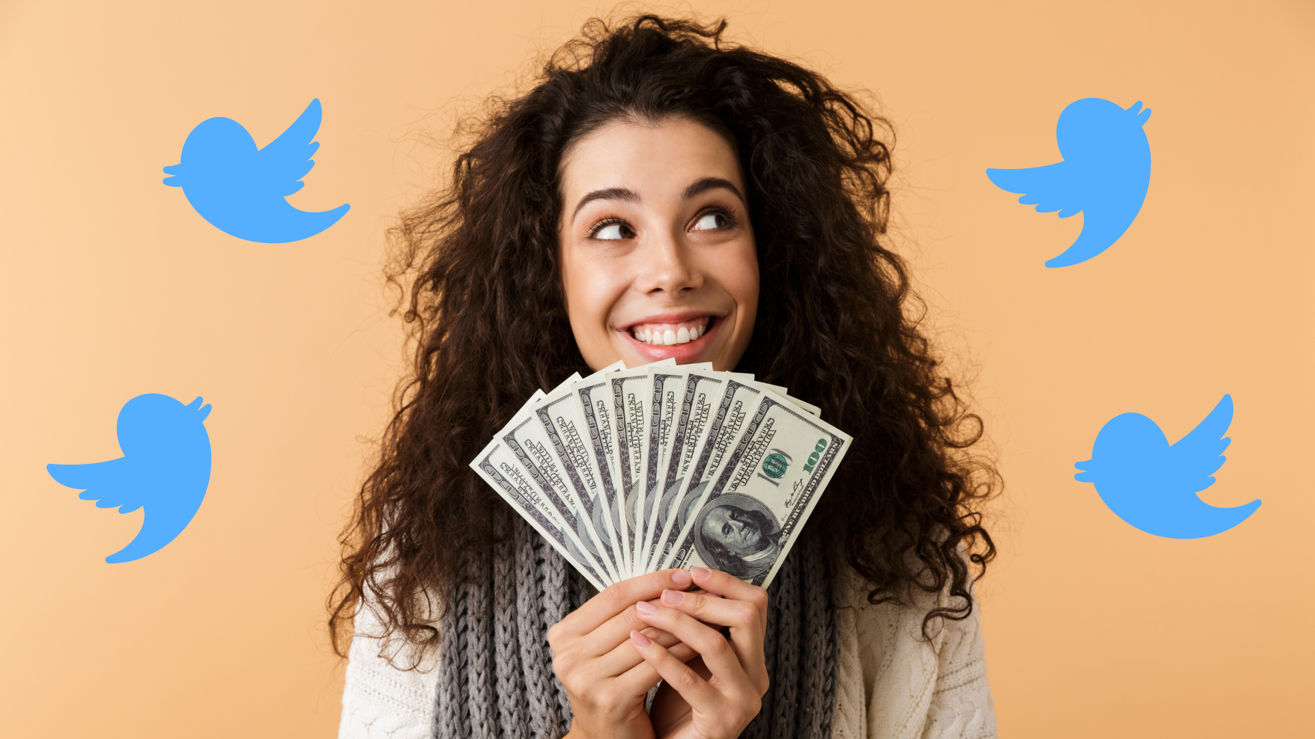 3 Easy Ways to Find Freelance Writing Jobs on Twitter