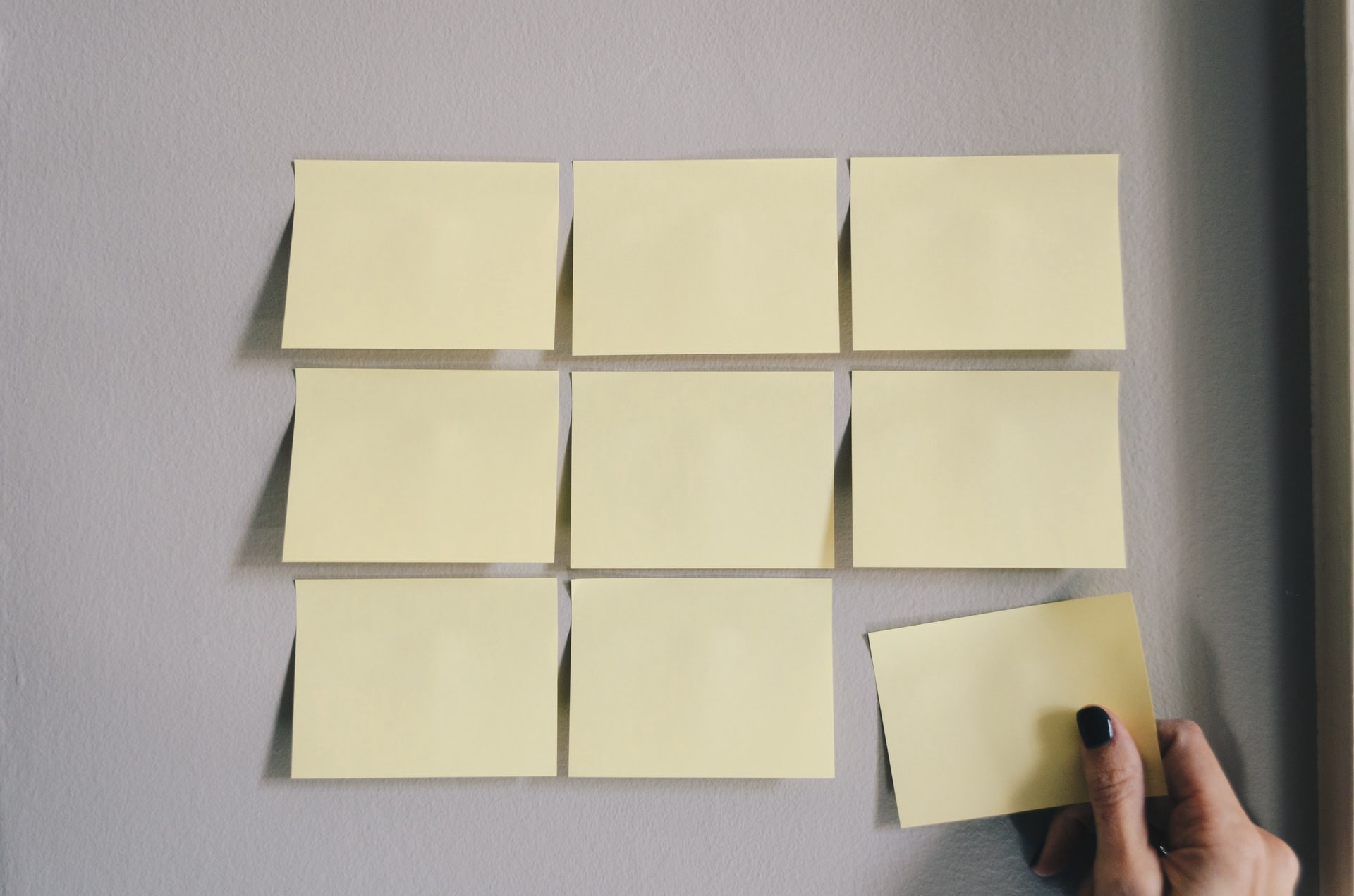 5 Best Ways to Prioritise Your Product Backlog