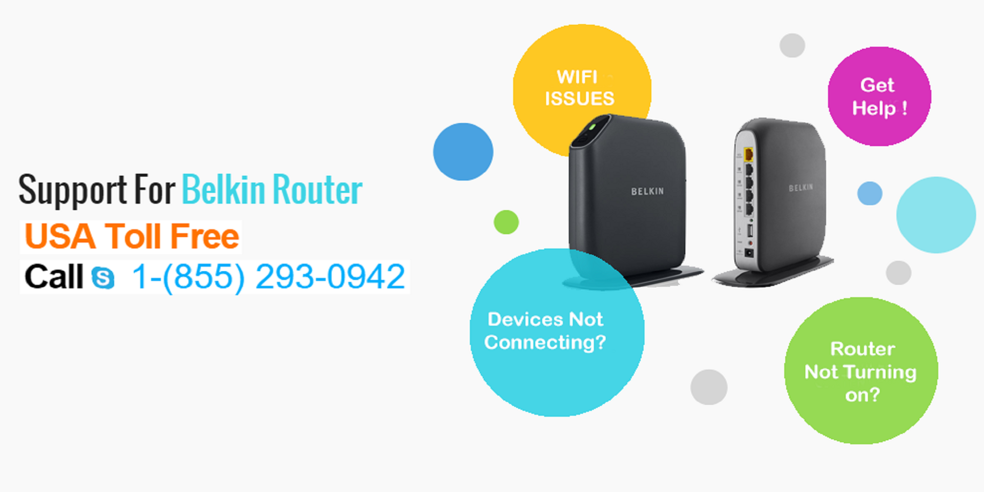 how to configure wireless settings in your belkin router?