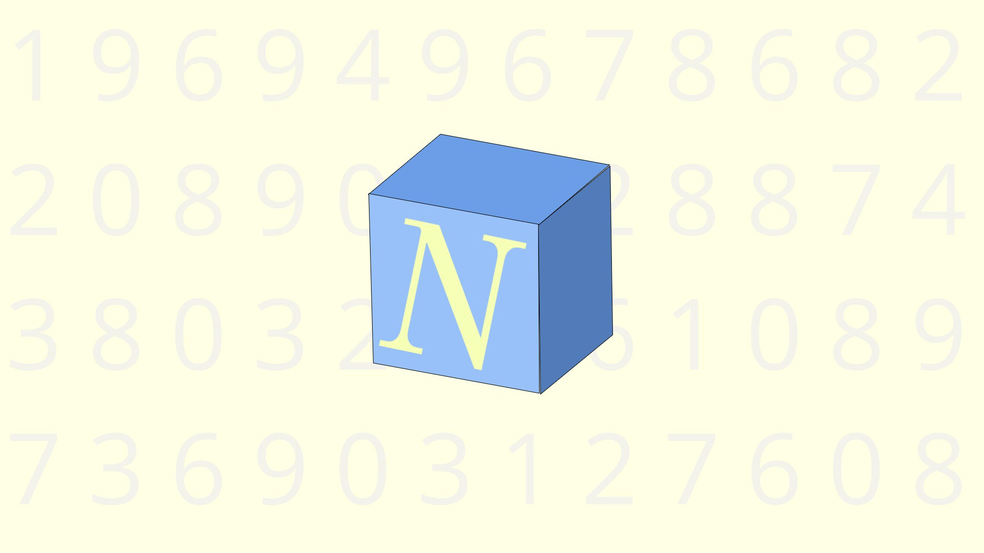 10 NumPy Features For Prestine Data Science