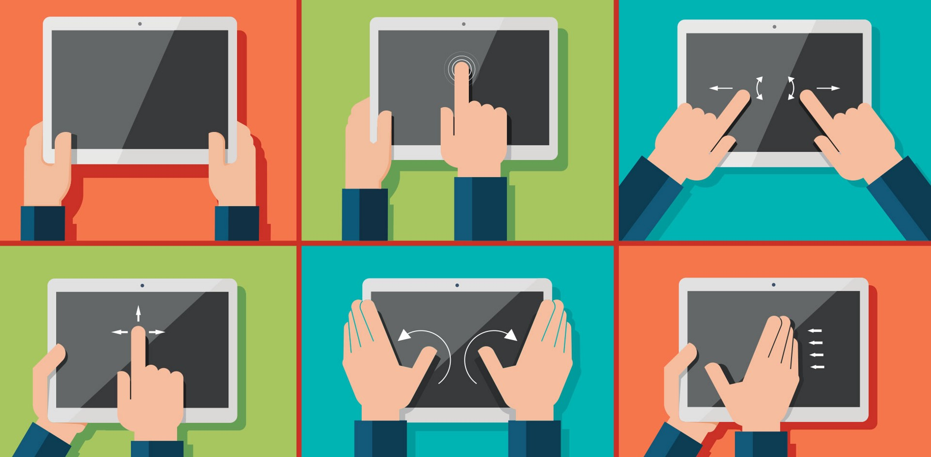User Experience Design — Best sources to learn UX – Prototyping ...