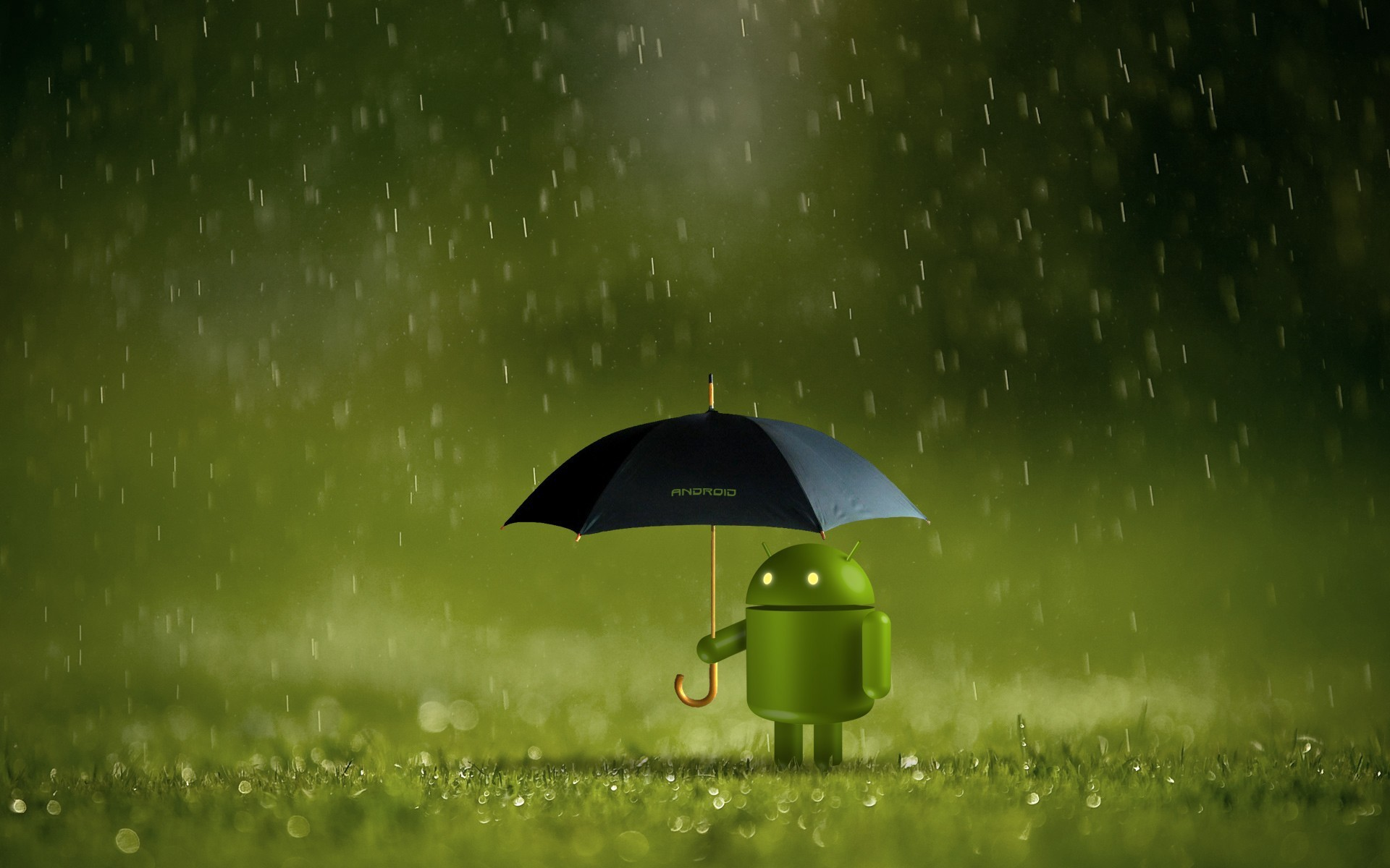 Simple weather forecast app using kotlin retrofit and rxjava2 in the last weekend i decided to dive more into kotlin and fetching data from web api using rxjava2 and retrofit the app will get basic info about current ccuart Images