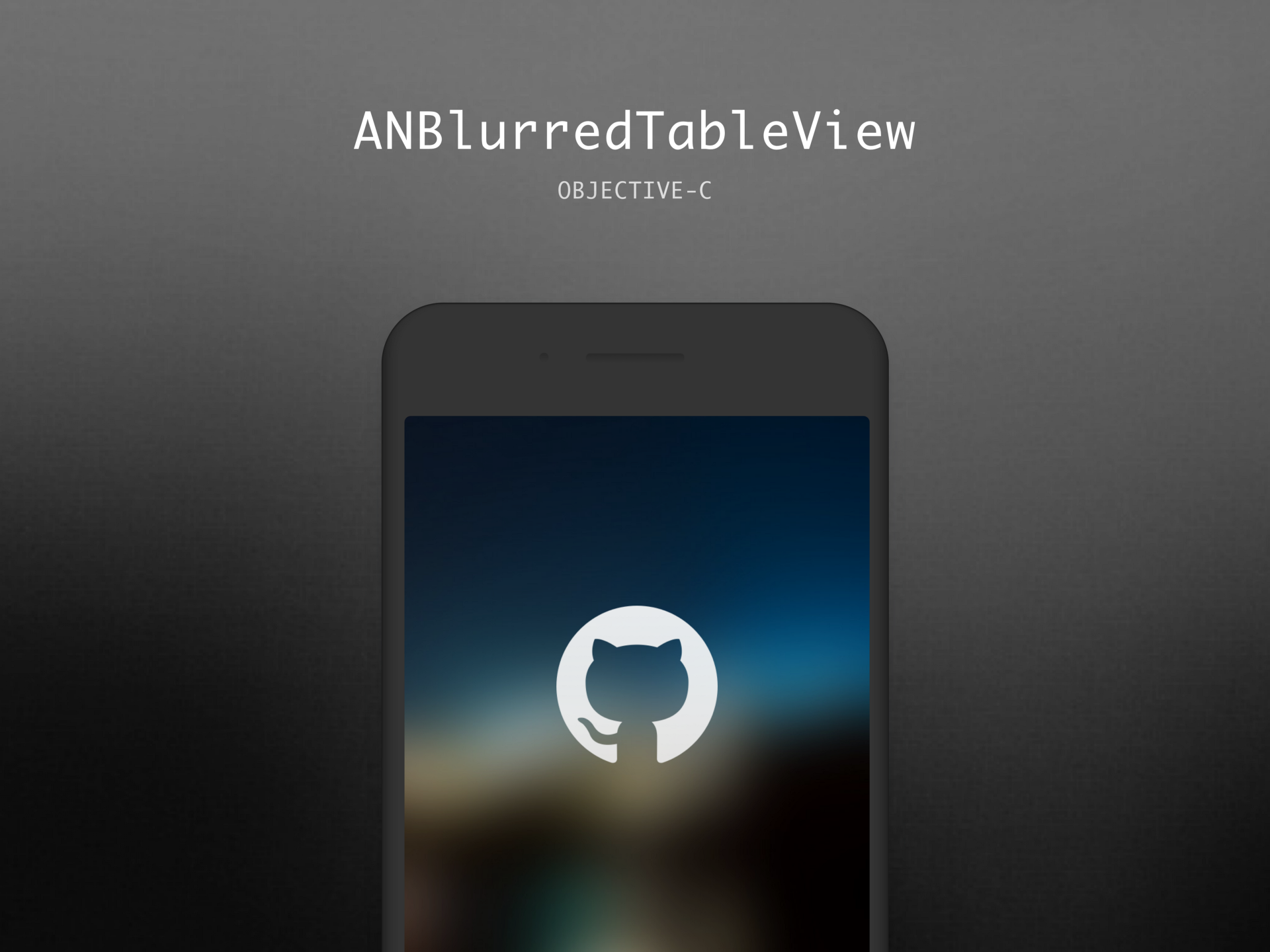 Objective c background image view - Objective C Background Image View 37