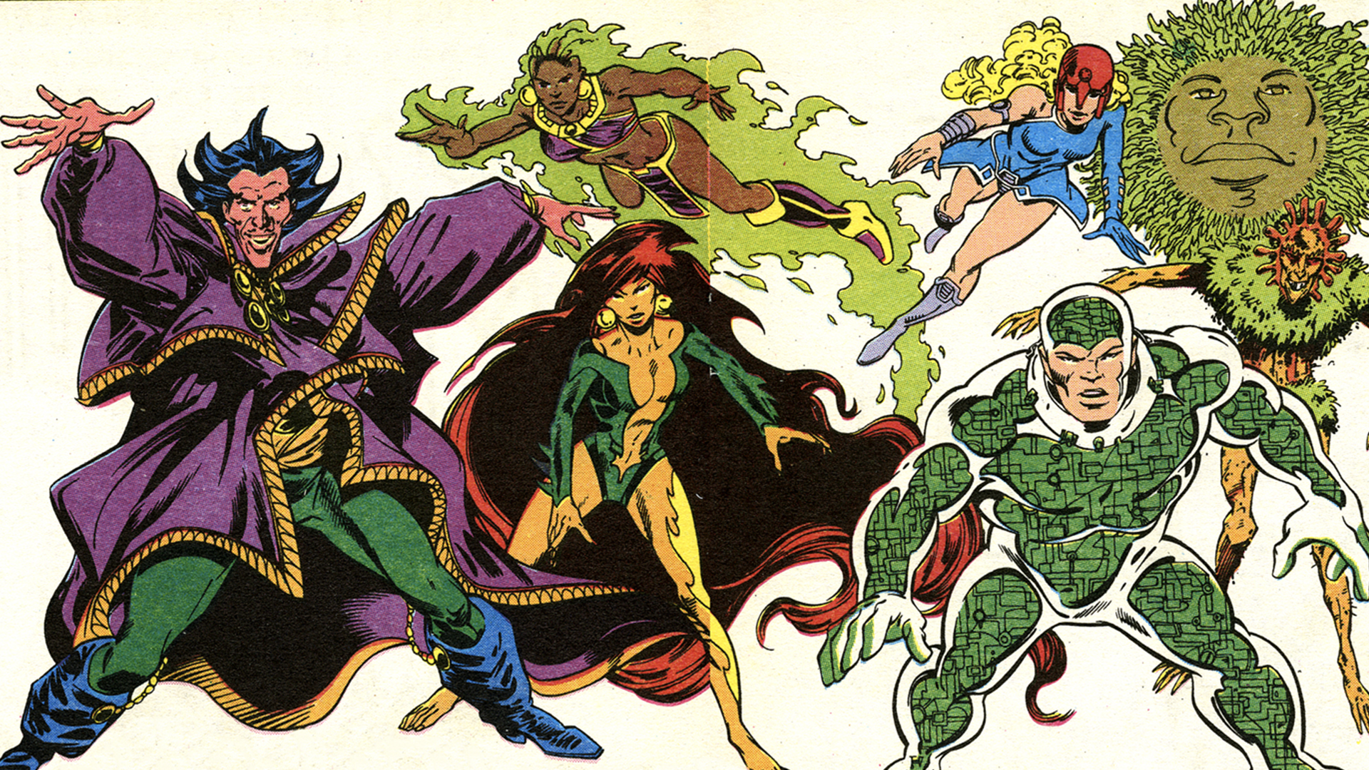 Watch extrao broke through as the first gay superhero from dc comics the creators of extrao at dc comics were breaking with the old comics code an industry wide form of self censorship when they created the gay character altavistaventures Gallery