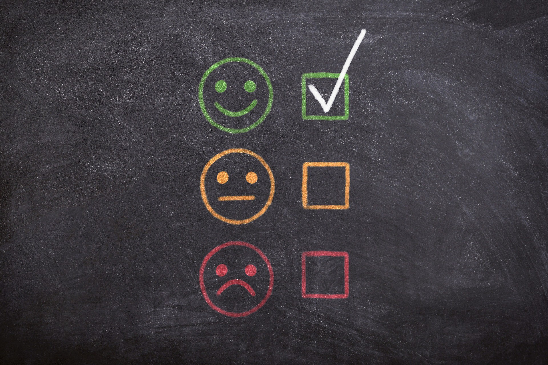 Why Customer Feedback Is Important to Brands — And How to Start Collecting It