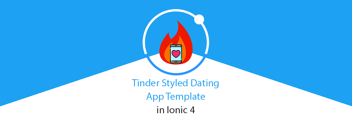 online dating app nuovo