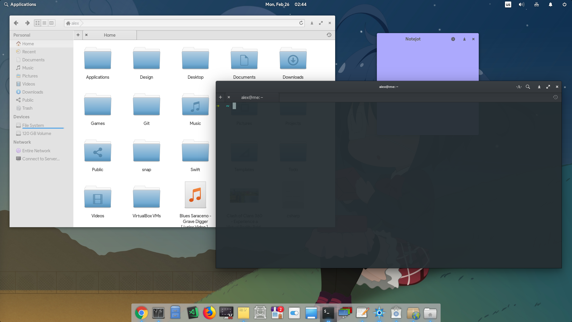 How To Try Elementary Os 5 0 Juno On Ubuntu 18 04 Pre Release