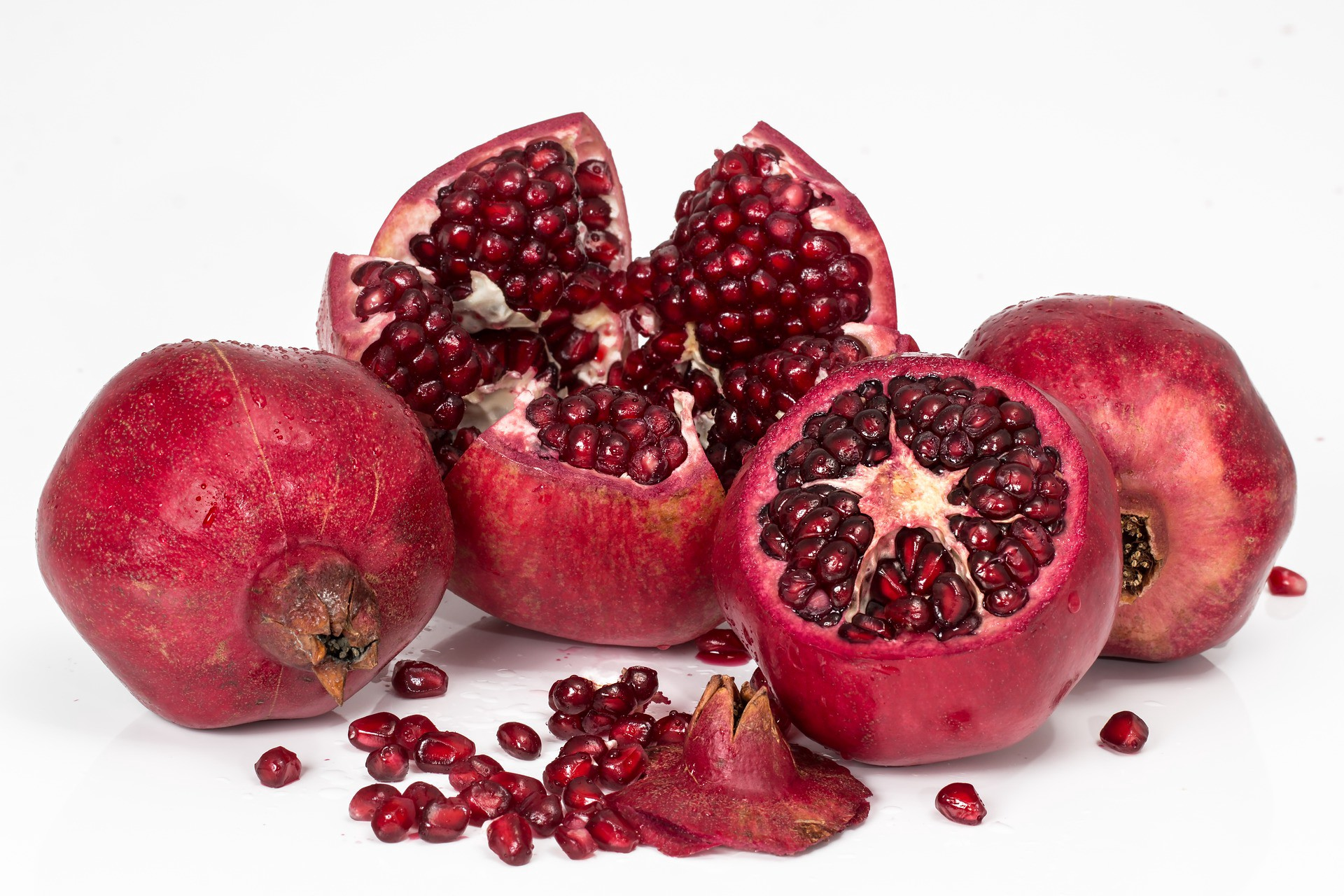 """Statistical modeling with """"Pomegranate"""" —fast and intuitive"""