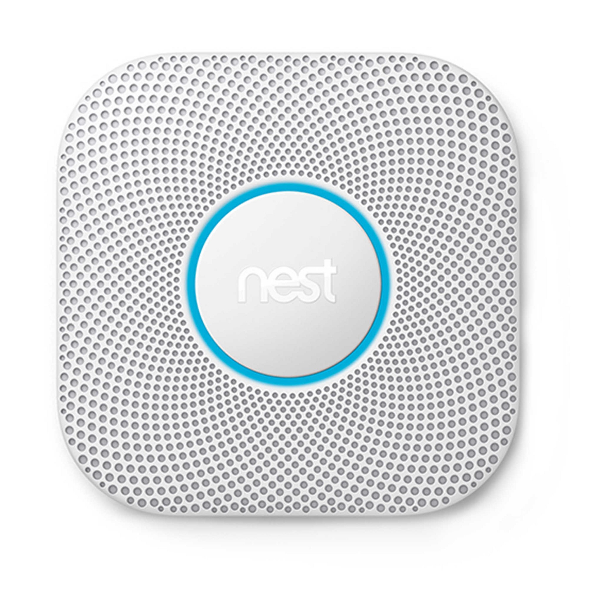 5 Smart Home Fire Prevention Devices Any Homeowner, Airbnb Host ...