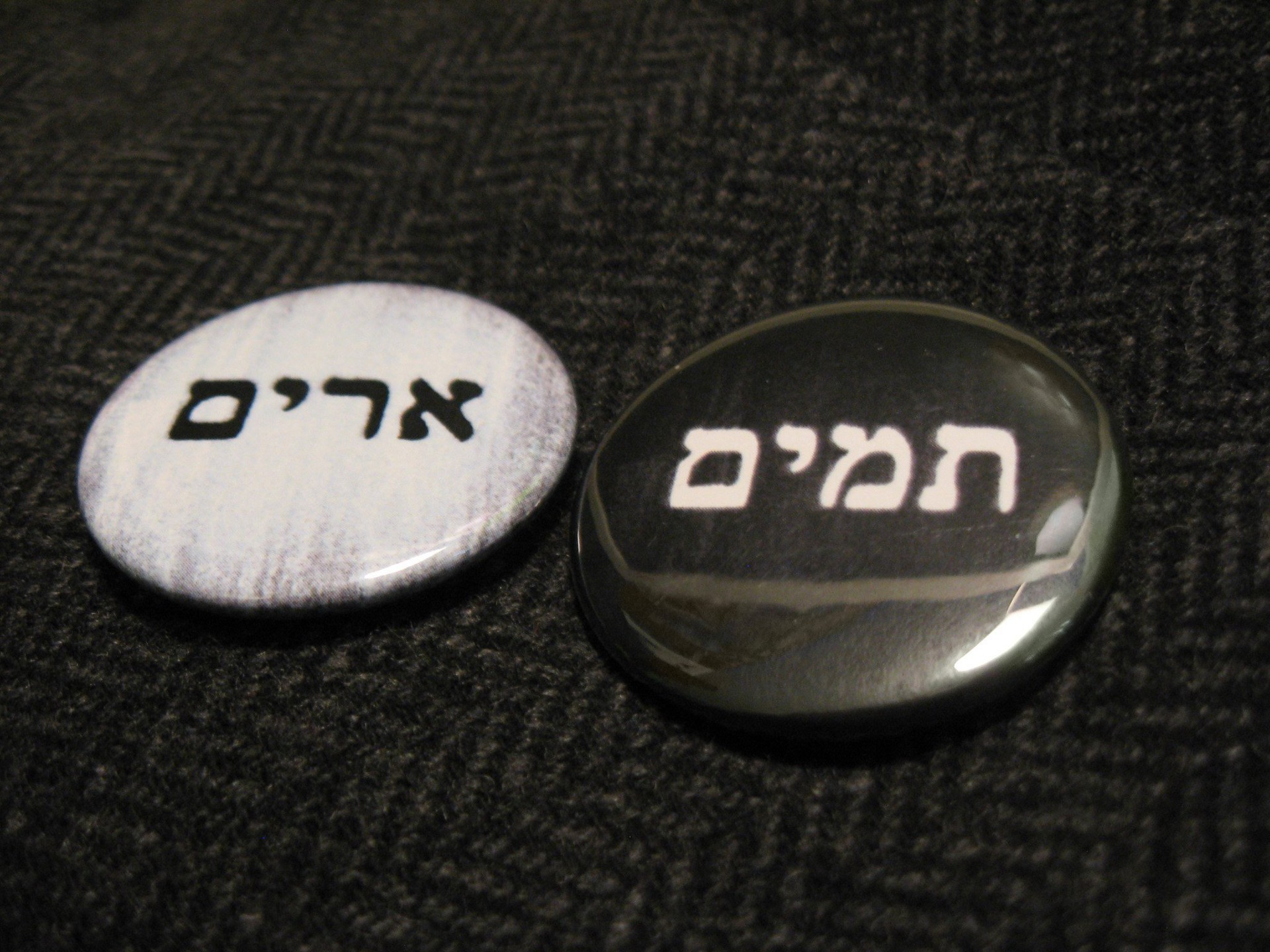 The Lost Meaning Of Urim And Thummim Mysterious Oracle Of The Old